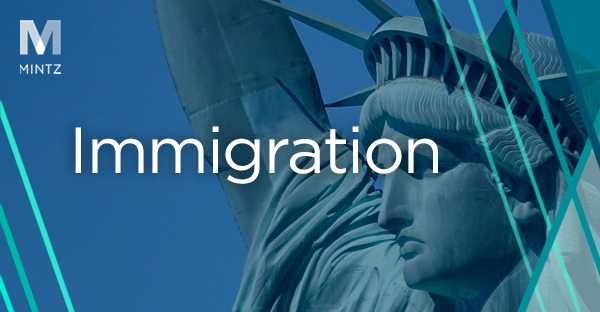 immigration advantages
