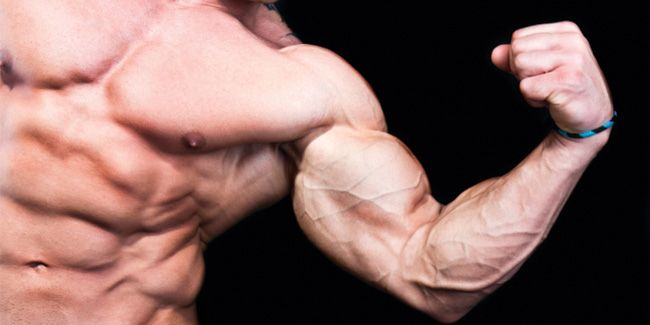 growth steroids supplement